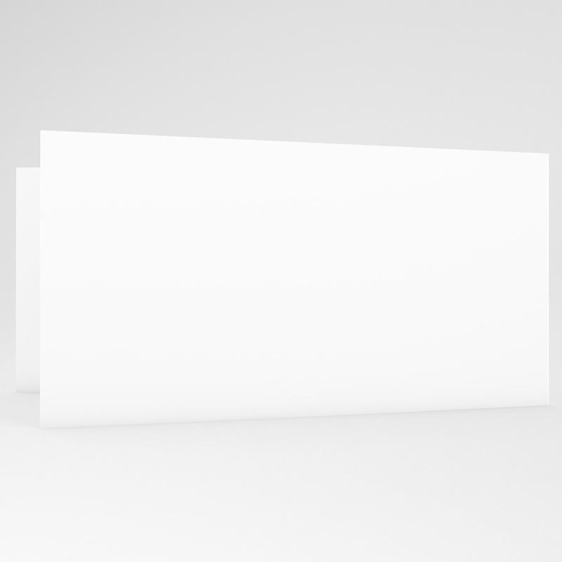 Carte de Voeux Entreprise Crever le plafond gratuit