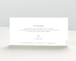 Carte de Voeux Entreprise Vins et champagnes pas cher