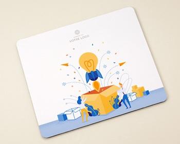 Objet Publicitaire Personnalisé Idées Créatives, Logo