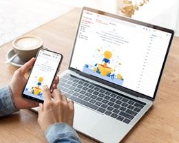 Carte Virtuelle Image Ecard, Idées Créatives, Boite à Idées, Fusée gratuit