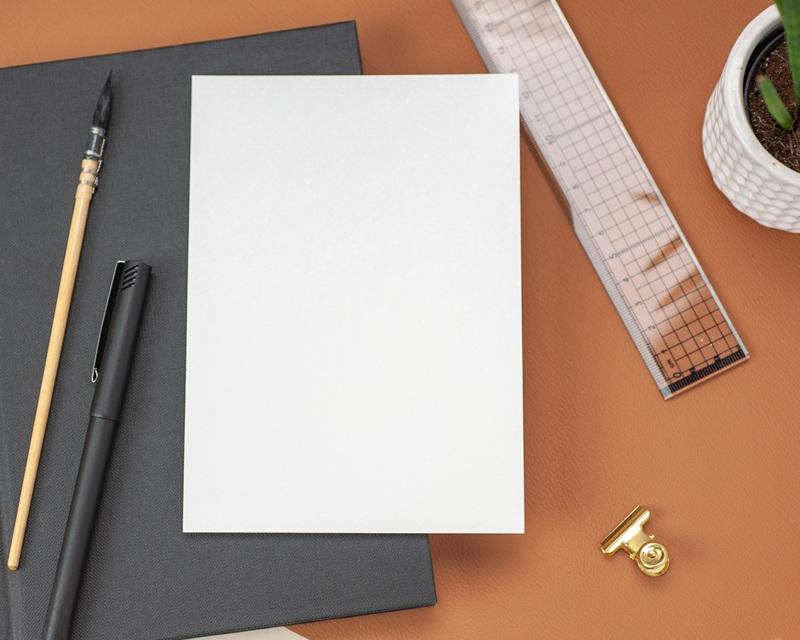 Carte de Voeux Entreprise Voeux 100% création gratuit