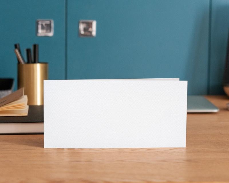 Carte de vœux particulier Voeux créatif gratuit