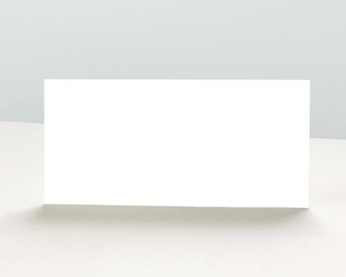Carte de vœux particulier Voeux créatif pas cher