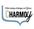 Mairie de Charmoy