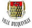 Mairie de Ecquevilly